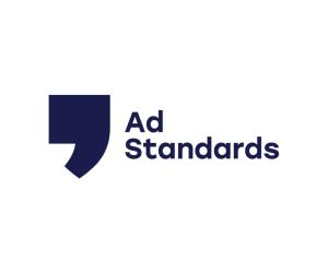 Brian Gordon, Ad Standards, Australia