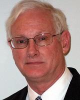 Lee Peeler (Advertising Self-Regulatory Council, USA)