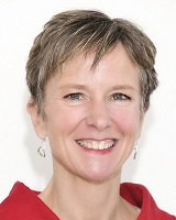 Jani Yates, Ad Standards Canada