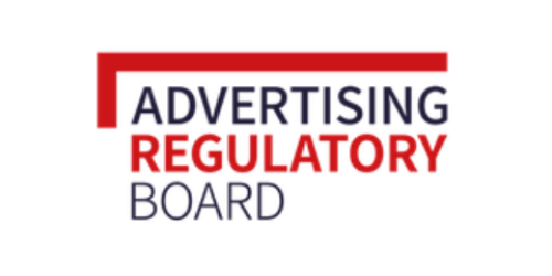 The International Council for Advertising Self-Regulation • ICAS