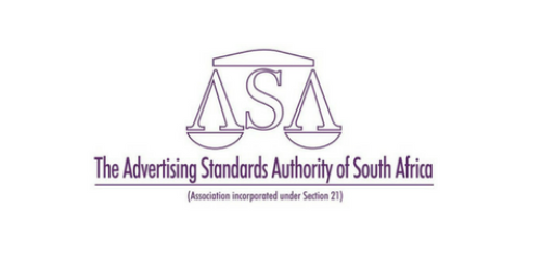 ASA South Africa joins ICAS