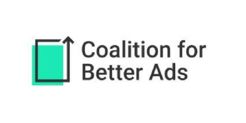 Coalition for Better Ads launches Dispute Resolution Program