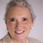 Portrait picture of Ms Carla Michelotti