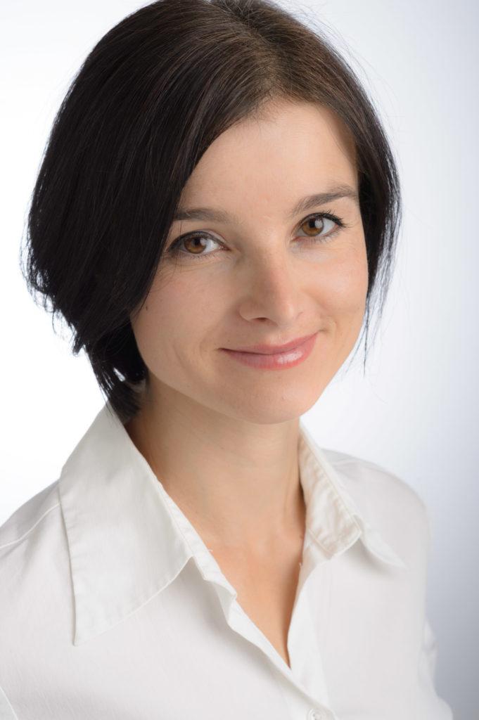 Sibylle Stanciu-Loeckx