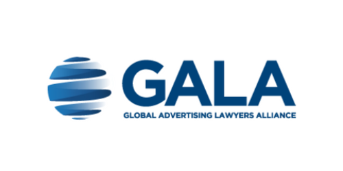 GALA joins ICAS