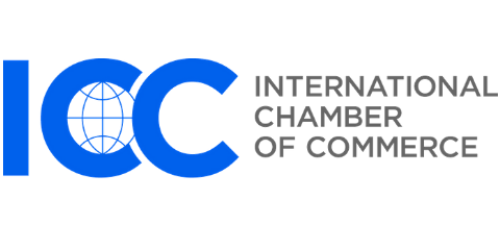 The Benefits of Advertising Self-Regulation – ICC releases toolkit
