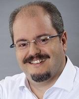 Newman Debs, CONAR, Brazil