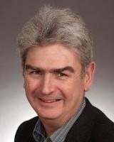 Richard Saturley, FEPE International