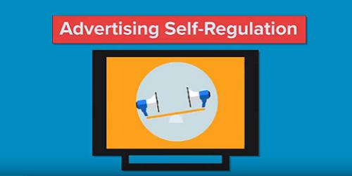 Ad Self-Regulation explained