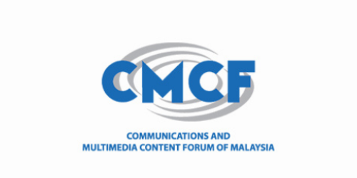 The Communications and Multimedia Content Forum of Malaysia joins ICAS as associate member
